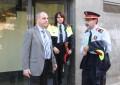 Castigan al sucesor de Puigdemont: Debe repetir el juramento del cargo según servicios jurídicos