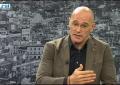 """Romeva: La hoja de ruta establece la proclamación de la independencia """"en 18 meses"""""""