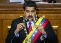 Culpables, 2 familiares de la pareja presidencial de Venezuela por tráfico de cocaína en EE.UU.