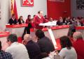 """PSC: """"Rajoy debería permitir el referéndum del 1-O como hizo con el 9N de 2014"""" en Cataluña"""