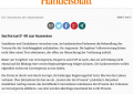 """Alemania: """"CDC de Artur Mas está corrupto hasta la médula"""" quien """"intenta salvarse"""" por CUP"""