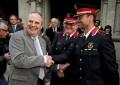 El sucesor de Puigdemont en Gerona se queda sin sueldo de 73.000 euros gracias al NO de C's