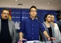 """Podemos ataca: """"Iglesias ya sería presidente del Gobierno si votase la gente menor de 45 años"""""""