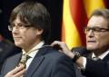 """Fiscal: Tesorero de CDC no organizó """"solo"""" el expolio en Cataluña, era """"el gatillo de pistola"""" del Gobierno catalán"""