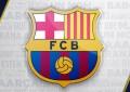 Sandro Rosell, ex presidente de FC Barsa, detenido por blanqueo de capitales