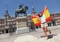 """Torrijos: """"Cruciales son los días y las semanas próximas para el futuro de España"""""""
