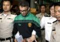 La justicia tailandesa amplía la detención provisional del español Artur Segarra