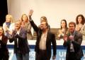 El PP de Alberto Núñez Feijóo lograría hoy una nueva mayoría absoluta según encuesta de la TVG