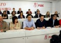 El sector crítico en la dirección del PSOE presagia que Sánchez tendrá rival