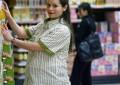 """Difunden lista de alimentos seguros para embarazadas: """"Hay una serie de medidas"""" para ti y bebé"""