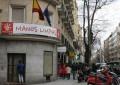 """El preso político español pasa su segunda noche de """"prisión incondicional"""" y desaparecen los DNI"""