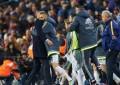 """Zidane confirma la titularidad de Cristiano y Benzema: Están """"perfectos"""" para el duelo City"""