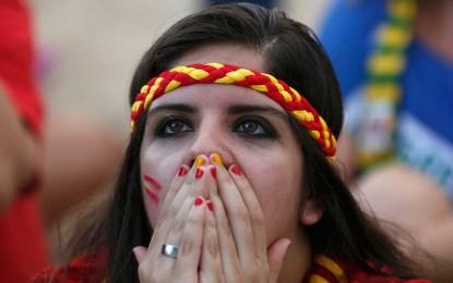 Más de 10.000 firmas en 2 meses para que la Selección vuelva a jugar en Cataluña
