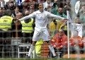 El PSOE y FC Barcelona quieren solo linchar al delantero del Real Madrid, Cristiano Ronaldo