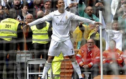 A la espera del regreso del mejor jugador de Europa, el Real Madrid recibe a un Celta de Vigo herido