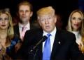 Donald Trump, el Juanito (Yankee) que alarma a la izquierda, apunto de ser candidato y ganar a Clinton