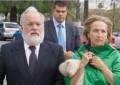 La familia del ministro Arias Cañete se acogió a la amnistía fiscal del Gobierno del Mariano Rajoy