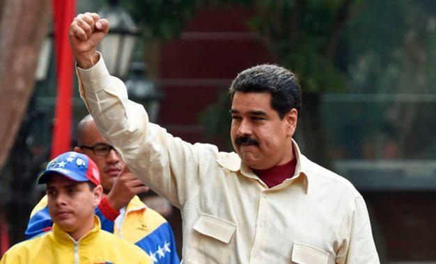 Aumenta la pobreza extrema en Venezuela con 683.370 familias y pobreza general de 2.434.035 familias