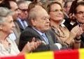 Artur Mas pide otro cambio de nombre para Convergencia: «Partido Demócrata Europeo Catalán»