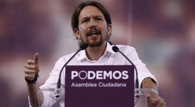 El coletas hace apologia del terrorismo al estilo Etarra Pablo-Iglesias-interviene-en-la-asamblea-ciudadana-del-pasado-19-de-octubre..-Efe