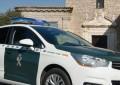 Precampaña del 26J:  Detenidos el teniente de alcalde de Viladecans y Gustavo Cuadrado del PSOE