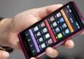 ¿Problemas con teléfonos inteligentes (smartphones)?: Aplicaciones agresivas, maliciosas y obsoletas