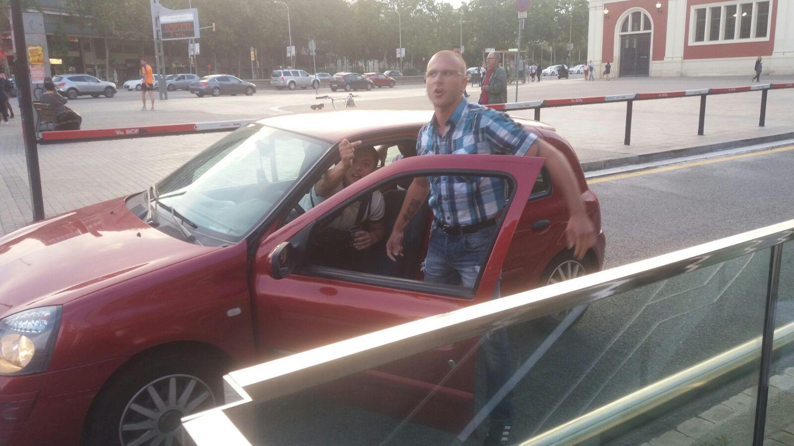 contactos prostitutas madrid solo hablan castellano prostitutas y delincuentes