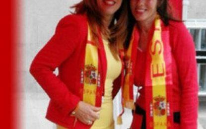 Piden 3 años de cárcel a los agresores de 2 chicas españolas en Cataluña, 7 meses después