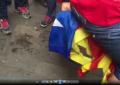 Cae el secesionismo golpista en Cataluña: JxSí y CUP pedirían la mayoría absoluta en Cataluña