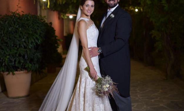 Bajan los divorcios y separaciones en España: Duración de matrimonios fue de 16 años en 2015