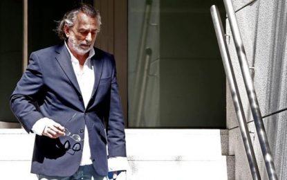 Caso Gürtel: El cabecilla de la trama tiene 22,2 millones de euros en los paraísos fiscales