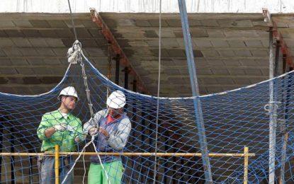 España: La Justicia da luz verde a las empresas subcontratar a otra persona en caso de huelga