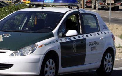 9 detenidos en Oviedo, La Coruña, Lugo y Guecho vinculados a la banda «Ángeles del Infierno»