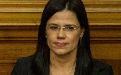 El chavismo acusa a la oposición de desestabilizar el país al presionar por el revocatorio