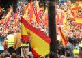 """Músicos españoles se movilizan para hacer """"rebotar España en Pl. de Cataluña (Barcelona) el 12-O"""""""