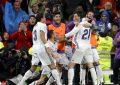 Clásico: Zidane apuesta por Kovacic y en FC Barcelona, Iniesta comienza en el banquillo