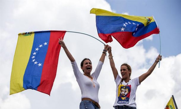 Cancilleres de América analizarán la crisis de Venezuela en Lima