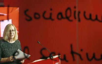 El Consell Nacional del PSC ratifica por unanimidad el 'NO a Rajoy' en las 2 votaciones de investidura