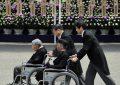 Fallece a sus 100 años de edad el príncipe Takahito de Mikasa y tío del emperador de Japón