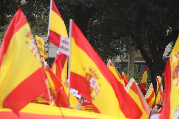 El 'NO' a la separación de Cataluña agranda la distancia con el 'SÍ' a 2 meses del referéndum