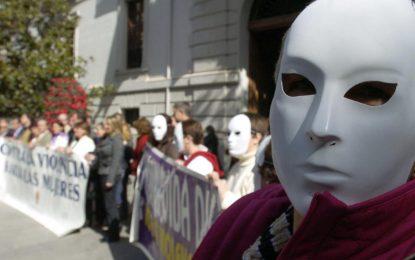 """AEAF denuncia """"la peligrosa deriva hacia el totalitarismo"""" del CGPJ sobre """"la violencia de Género"""""""