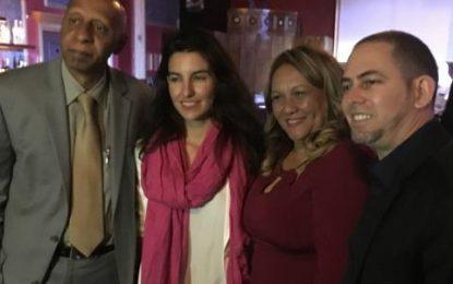 """VOX denuncia el acuerdo de la UE con Cuba, """"Estado totalitario y criminal"""""""