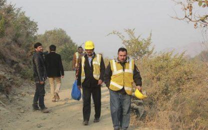 Recuperan los 47 cuerpos del avión estrellado en Saddha Batolni (Pakistán)