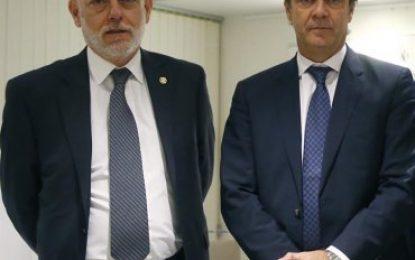 40 año de lucha contra ETA: Democracia y Audiencia Nacional de España