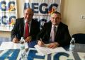 2 asociaciones profesionales de la Guardia Civil se unen por los derechos de Guardias Civiles