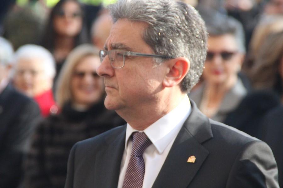 """Delegado del Gobierno en Cataluña: """"Jueces y Tribunales tienen el deber de hacer cumplir la Ley"""""""