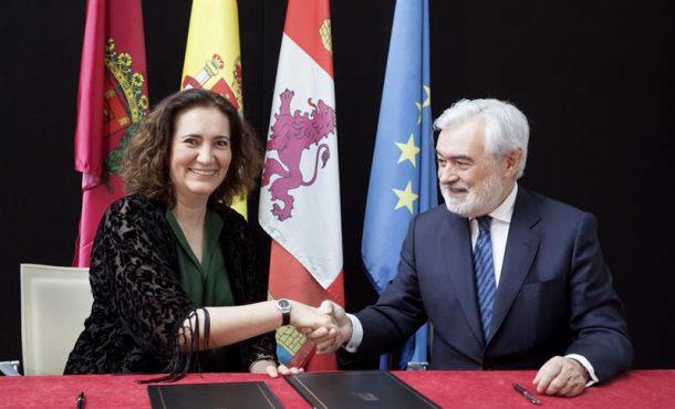 """España: La lengua española, 'el español', """"debería ser una cuestión de Estado"""""""