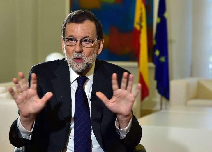 """Rajoy ante Tribunal del Gürtel mañana evitará contestaciones como: """"No me consta y no recuerdo"""""""