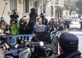 Abogacía Balear presentará un recurso de casación contra la sentencia del caso Nóos