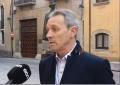 "Josep Anglada: ""Osona (Cataluña) se está convirtiendo en un gran vivero de terroristas islamistas"""